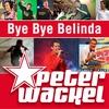 Couverture du titre Bye Bye Belinda