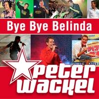 Couverture du titre Bye Bye Belinda - Single