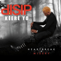 Cover of the track Klere Yo