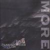 Couverture de l'album More