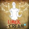 Couverture de l'album S Cream