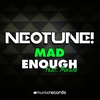 Cover of the album Mad Enough (Remixes) [feat. Morano]