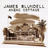 Cover of the album Anzac Cottage - Single