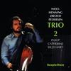 Couverture de l'album Trio 2