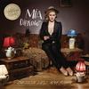 Couverture de l'album Die Logik liegt am Boden (Deluxe Edition)