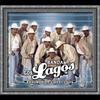 Couverture de l'album Banda Los Lagos: Tesoros de Coleccion