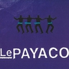 Cover of the album Le payaco