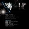 Cover of the album Liquid Brilliants