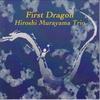 Couverture de l'album First Dragon