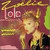 Couverture du titre Lolo