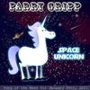 Cover of the album Space Unicorn - Single