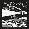 Couverture de l'album Portland Pill - Single