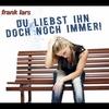 Cover of the album Du liebst ihn doch noch immer - EP