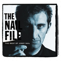 Cover of the track The Nail File