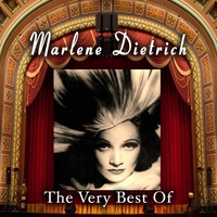 Cover of the track Nimm dich in acht vor blonden Frauen