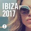 Cover of the album Toolroom Ibiza 2017