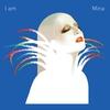 Cover of the album I Am Mina
