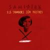 Couverture de l'album Els tambors són nostres