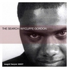 Couverture de l'album The Search (feat. Marcus Printup, Ted Nash & Eric Reed)