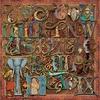 Cover of the album IX