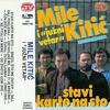 Cover of the album Stavi Karte Na Sto (Serbian Music)