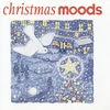 Cover of the album Christmas Moods