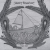 Cover of the album Paper Ship - EP