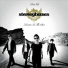 Couverture de l'album Decade In the Sun: Best of Stereophonics