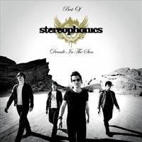 Cover of the track Decade In the Sun: Best of Stereophonics
