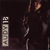 Couverture de l'album Audy: 18