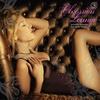 Couverture de l'album Obsession Lounge, Vol. 3