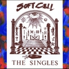 Cover of the album The Singles 1981-1985