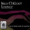 Couverture de l'album Ibiza Chillout Lounge
