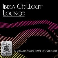 Couverture du titre Ibiza Chillout Lounge