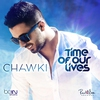 Couverture de l'album Time of Our Lives - Single