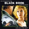 Cover of the album Black Book (Music from the Motion Picture)