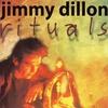 Cover of the album Rituals