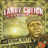 Cover of the album Best of Larry Cheick