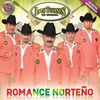 Couverture de l'album Romance Norteño