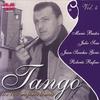 Cover of the album Tango - Los 100 Mejores Temas Vol. 3