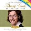 Cover of the album De Regenboog Serie: De Grootste Hits - Danny Cardo