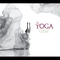 Cover of the track Yoga One