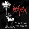 Cover of the album Circling the Drain