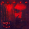Cover of the album Blood and Belief