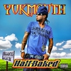 Cover of the album Half Baked