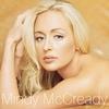 Cover of the album Mindy McCready