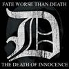 Couverture de l'album The Death of Innocence