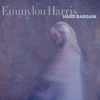 Cover of the album Hard Bargain (Deluxe Version)