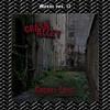 Cover of the album Metal, Vol. 12 - Cherry Lane