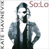 Cover of the album So:Lo - Single